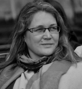 Sonja Narr