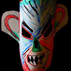 meinemaske